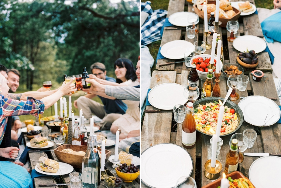 picnic-with-friends-inspire-styling-hanke-arkenbout-photography-14